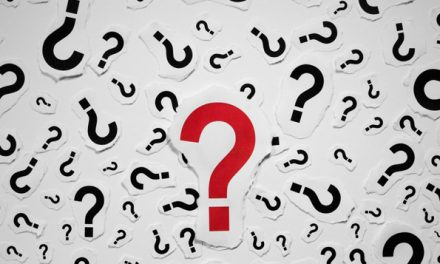 Tanya Jawab TEKNIK PENDIDIKAN POST AQIL BALIGH USIA> 15 TAHUN