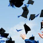 Ingin Memberi Pendidikan Terbaik buat Anak?