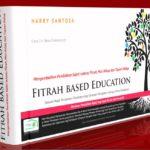Bagaimana Wujud Pendidikan Berbasis Fitroh